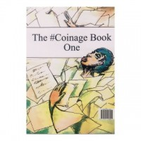 The #Coinage Book One (@017)