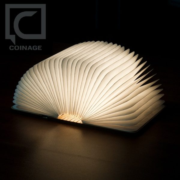 Mini-led-recharge-wooden-folding-reading-lamp (2)