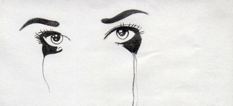 Flawed Tears