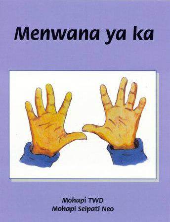 menwana